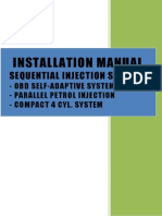 Installation Manual b4 Obd Eng Optimized