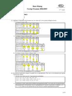 examen-c2003.pdf
