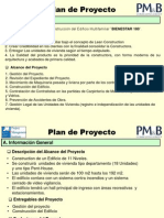 Final Proyecto