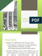 Falacias2
