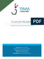 Plan de Pruebas v2