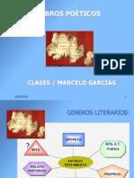 MG Poeticos (1)