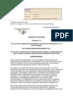 Decreto_327_de_2004