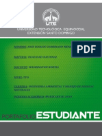 Portafolio_Estudiante Realida Nacional