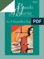 Beramendi Gonzalez Nacionalismos
