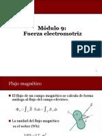 09-Fuerza-electromotriz.pdf