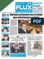 FLUX 16-05-2014
