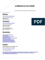 revision material ks4.pdf