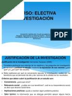 Tema Justificacion y Marco Teorico (1)