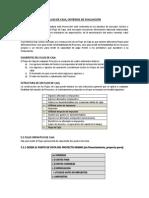Inversiones2 02-2011.pdf