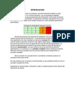 Practica 3 (Semisumador)