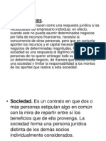 23-_SOCIEDADES