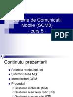 Curs_5 comunicatii mobile