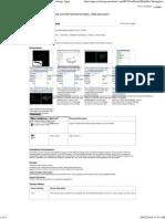 Export to ETABS _ Autodesk Revit