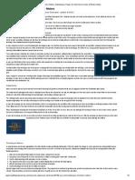 AC Electric Motors_ Maintenance, Repair, & Field Service Factor of Electric Motor