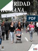 brochureseguridad humana españoll .pdf