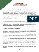 El-Varon-Domado.doc