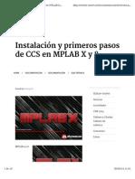 como usar mblabx.pdf