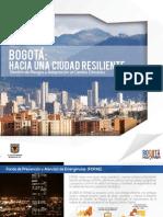 Brochure Final FOPAE.pdf