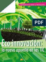 eco-innovacion.pdf