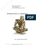 _IntroducciónRobótica_1
