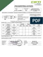 ST-R-3254-10.M24