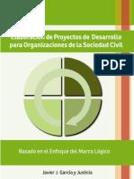 TEXTO PROYECTOS DE DESARROLLO. CIENCIAS SOCIALES U.C.pdf
