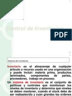 Control de Inventarios (2)