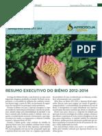 aprosoja mai agroanalysis.pdf