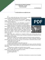 Ficha Revisões 9