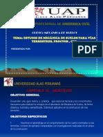 177414914 Diapositiva Proctor Cbr Para Vias Terrestres (1)