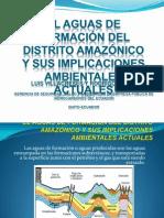 Presentaci_n Aguas de Formaci_n