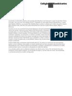 Apostila Europa IT0576.pdf