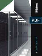 data centerbaja.pdf