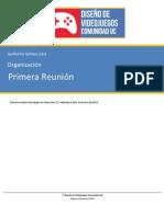 Primera_Reunión.pdf