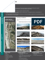 Ocean Beach Coastal Management Framework Update