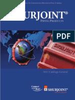 2012 Spanish Catalog(1)
