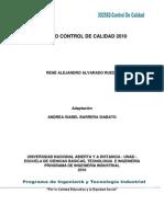 Módulo Control de Calidad Versión Febrero 2010.pdf