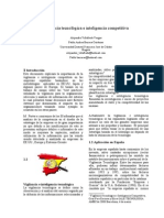 Articulo GT.doc