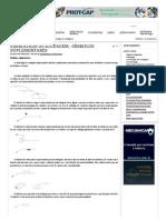 Simbologia de Soldagem - Símbolos Suplementares - Infosolda Portal Brasileiro Da Soldagem