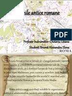 Grădinile antice romane.pptx