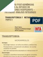 Transcriptomica y Metabolomica II -1 (2).pdf