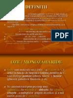 Mono,Di,Polizaharide