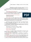 Resumão de Direitos Humanos e Cidadania (Cópia Em Conflito de Brenda Alves 2014-05-12)
