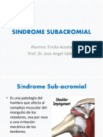 21. SINDROME SUBACROMIAL.pptx