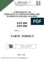 EEP600(800)R12B