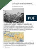 Top 10 Cele Mai Mari Imperii Din Istorie