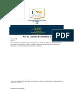 Act 8 . - 9 de 10 - Estadistica Descriptiva