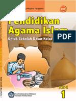 Pendidikan Agama Islam A