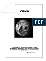 3 essentials vision pdf 2014
